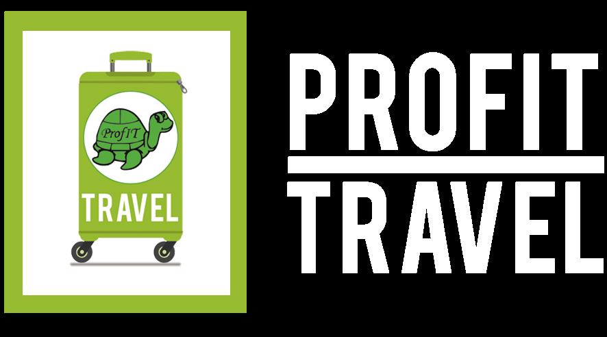 ProfIT - Travel